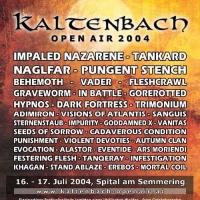 KOA 2004