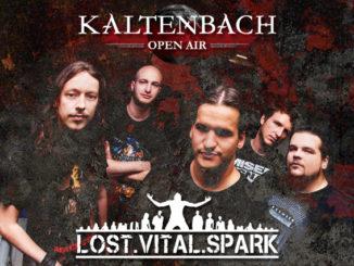 Lost Vital Spark